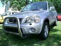 Honda-CR-V-2.0-Prestige-