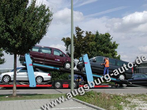 Новые авто украина в кредит
