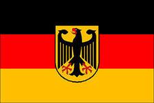 купить авто в германии